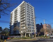2370 North  Avenue Unit 5G, Bridgeport image