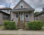 4740 Melville Avenue, East Chicago image