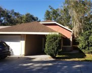 705 Castlewood Drive, Winter Springs image