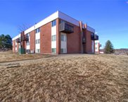 3613 S Sheridan Boulevard Unit 18, Lakewood image