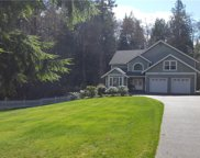 7910 Springfield Dr NW, Gig Harbor image