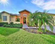 301 Indian Wells Avenue, Poinciana image