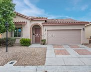 8281 ORANGE VALE Avenue, Las Vegas image