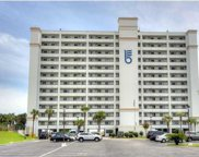 1010 Hwy 98 Unit #101, Destin image