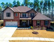 1219  Arges River Drive, Fort Mill image