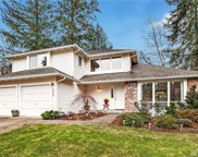 4060 238th Place SE, Issaquah image