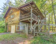 139 Upper Towee Ln, Reliance image