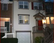 106 MCILHANEY WAY, Purcellville image