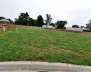 301 Kirkwood Glen Cir, Louisville image