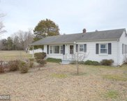 26062 TOWNFIELD DRIVE, Port Royal image