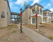 5709 Lyons View Pike Unit Apt 3304, Knoxville image