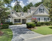 107 Helens Court, Bluffton image