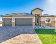2225 W Olivia Drive, Queen Creek image