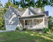 1469 Dividing Ridge, Goodlettsville image