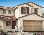 9877 Cullin Range Avenue, Las Vegas image