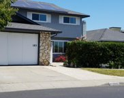 183 W Capitol Ave, Milpitas image