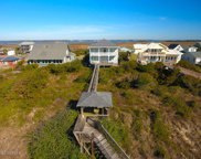 111 Caswell Beach Road, Caswell Beach image