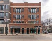 1125 W Belmont Avenue Unit #3, Chicago image