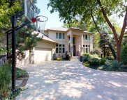 4063 Sterling Road, Downers Grove image