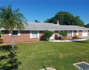 3123 Magnolia WAY, Punta Gorda image
