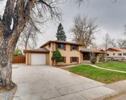 6373 South Elati Street, Littleton image