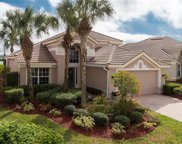 9233 Independence WAY, Fort Myers image