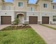 6295 SE Portofino Circle Unit #1201, Hobe Sound image