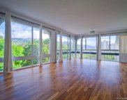 1022 Prospect Street Unit 403A, Honolulu image