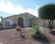 3061 W Calle Rosalinda, Tucson image