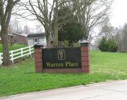 1362 Warren Lake  Drive, Jackson image