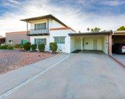 4824 N Miller Road, Scottsdale image