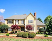 501 Meadowsweet Lane, Greenville image