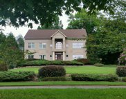 2335 Cherokee Blvd, Knoxville image