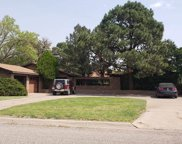 1503 S Ave A, Portales image