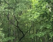 00 Forest Road, Mahwah image