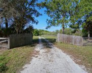 6709 Abdella Lane, North Port image