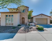 12253 W Ashby Drive, Peoria image
