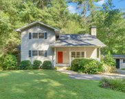 7083 Speese Dr., Hiawassee image