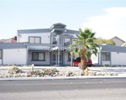 6416 WASHINGTON Avenue, Las Vegas image