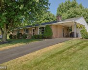 13915 GREEN MOUNTAIN DRIVE, Maugansville image