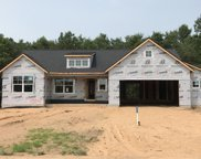 Lot 45 Copperwood Drive, Grand Haven image