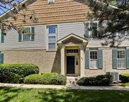 1282 Georgetown Way, Vernon Hills image