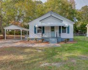 310 Farrow Circle, Fountain Inn image