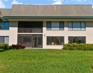813 Wildwood Ln Unit 813, Naples image