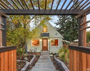 3224 48th Ave SW, Seattle image