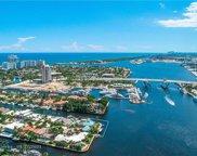 2500 Lucille Dr, Fort Lauderdale image