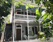 317 William, Key West image