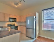 15475 Andrews Drive Unit 421, Denver image