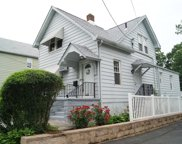 246 Park Ave, Nutley Twp. image