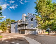 10333 E Peakview Avenue Unit B, Englewood image